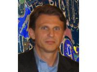 Dr. Parvis Peter Daryai