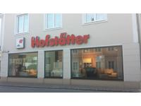 Möbel Hofstätter
