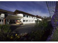 Gesundheitszentrum Kitzbühel - Für Ihre Gesundheit alles unter einem Dach