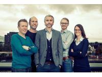 Hagen Management Beraterteam