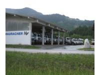 Mauracher Entsorgung GmbH