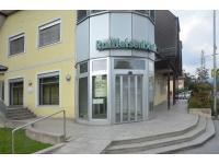 Raiffeisenbank Gratwein eGen