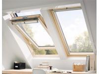 günstige Velux Dachfenster online kaufen