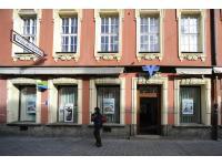 Volksbank Tirol AG