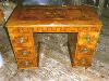 Thumbnail - Josephinischer Schreibtisch Wien nach 1790