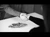 Thumbnail - Goldpreis - Goldankaufpreis - Simply Way KG