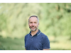 Thumbnail - Markus Maier | Stellvertretender Geschäftsleiter