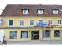 Steiermärkische Bank u Sparkassen AG - Filiale Andritz-St. Radegund