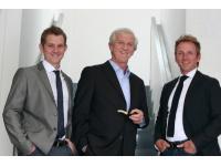 Dr. Schilhan Gebäudereinigung GmbH