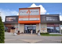 Pani & Kovar GmbH