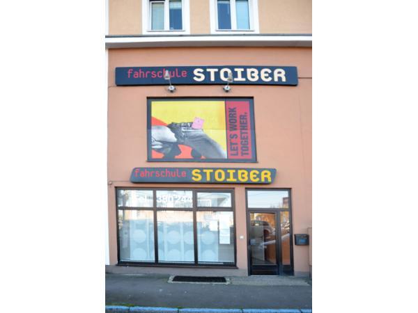 Fahrschule Stoiber 4030 Linz Fahrschule Herold