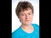 Thumbnail Tamara Gunacker - Beratung/Coaching/Supervision/Training, Praxis für Lebens- und Sozialberatung
