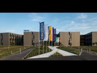 ERBER Campus