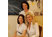 Herzlich willkommen im Kosmetik Salon Karin