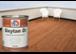 Oxytan Öl - farbloses Holzöl für alle Fälle