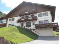 Appartement Grünerhof - Markus Grüner