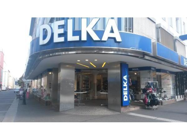 Vorschau - DELKA GmbH & Co KG