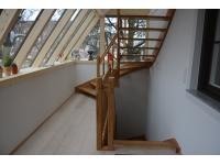 Holzbau Preschan GmbH