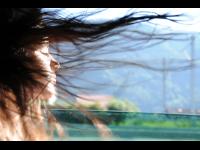 Heilmeditation und die Kraft Deiner inneren Bilder