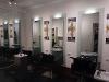 Sonja's Haarstudio