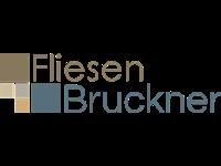 Fliesen Hans Bruckner