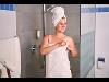 Thumbnail Badezimmer der Juniorsuite