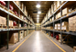 Neu: AHF Warehousing