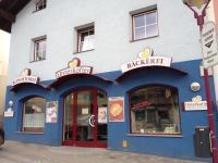 Bäckerei Konditorei Unterkofler GmbH
