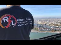 Robert Leitner Elektrotechnik GmbH