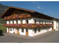 Appartementhaus Seehof