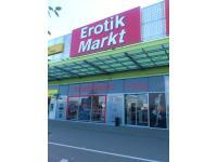 ErotikMarkt