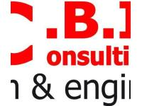 C.B.I. - Consulting GmbH