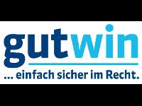 Gutwin Logo