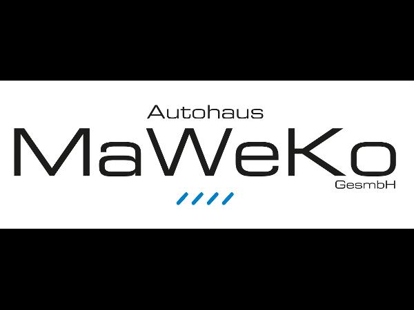 Autohaus MaWeKo GesmbH