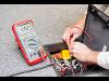 Thumbnail - Elektrotechnik Koller