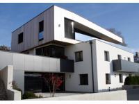 TFM Bau GmbH