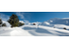 Winter SKI Eröffnung