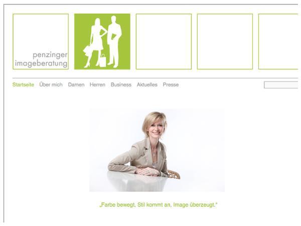 www.penzingerimage.at