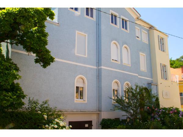 Vorschau - Foto 4 von Hotel Villa Rückert