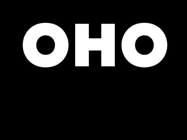 Logo Offenes Haus Oberwart