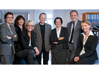 Steirische Wirtschaftstreuhand GmbH & Co KG