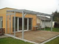 Peindl Glasbau GmbH