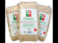 RZ Pellets Vöcklamarkt GmbH