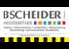 Gscheiter mit Bscheider! 0676/ 84 91 61 10