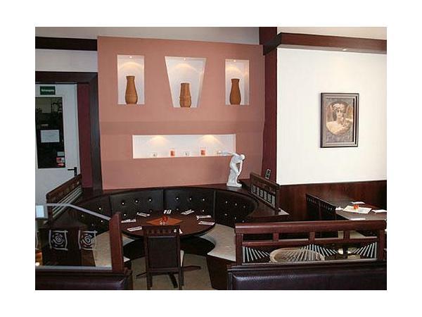 Vorschau - Foto 13 von Restaurant Akropolis