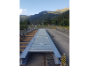 Thumbnail - Brücke