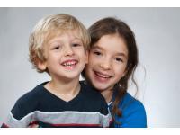 Kinder Fotos