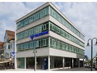 Volksbank Vorarlberg e. Gen. Private Banking