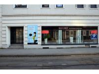 Bodystreet Linz Urfahr City Center
