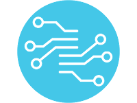 Lines of Future Solutions e.U. Logo